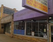 5843 West Belmont Avenue, Chicago image