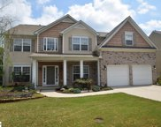 192 Heritage Point Drive, Simpsonville image