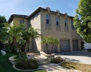 10215 Lone Dove Street, Rancho Bernardo/4S Ranch/Santaluz/Crosby Estates image