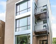 2343 West Lyndale Street Unit 2, Chicago image