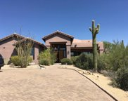 23217 N 94th Place, Scottsdale image