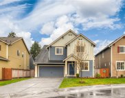 18520 20th Ave Ct E, Spanaway image