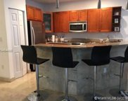 11409 Nw 74th Ter Unit #11409, Doral image
