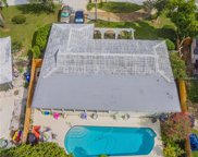 2174 Greenbriar Boulevard, Clearwater image