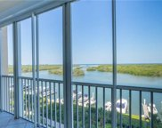 435 Dockside Dr Unit 603, Naples image
