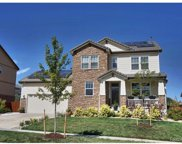 6493 South Little River Way, Aurora image