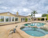 2605 Clearcrest Lane, Fallbrook image