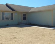 213 Endeavor, Fernley image