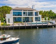 1425 E Lake Dr, Fort Lauderdale image