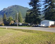 13224 436th AVE  SE, North Bend image