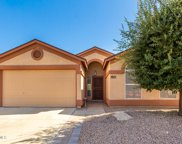 1901 E Winged Foot Drive, Chandler image