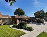 3038 N Vagedes, Fresno image