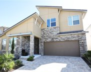 1811 Caribbean View Terrace, Kissimmee image