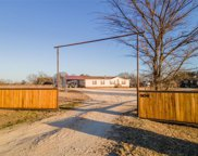 904 County Road 283, Stephenville image