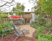 225 2nd Street Unit 32, Sonoma image