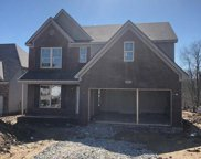 18214 Hickory Woods, Fisherville image