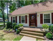 10601 Savoy Road, Chesterfield image