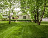 11823 300 South, Zionsville image