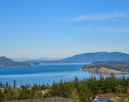 3945 Rock Ridge Pkwy, Anacortes image