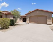 5409 S 53rd Avenue, Laveen image