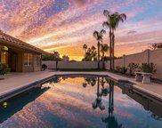 1040 E Monte Cristo Avenue, Phoenix image
