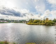 30849 13th Place S Unit 4, Federal Way image