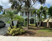 1408 Sw 19th St, Fort Lauderdale image