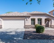 1708 E Beautiful Lane, Phoenix image