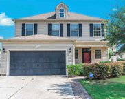 246 Golden Oaks Dr., Murrells Inlet image