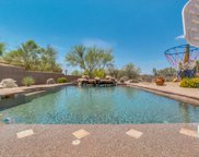 8364 E Arroyo Hondo Road, Scottsdale image
