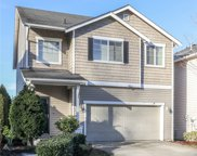 19306 26th Ave SE, Bothell image