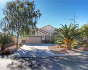 10419 APPLES EYE Street, Las Vegas image