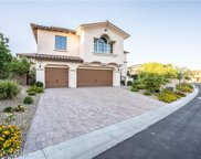 12120 KITE HILL Lane, Las Vegas image