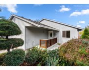 1855 NW JILLANNE  CT, McMinnville image