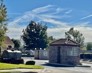 11644     Wedgewood Drive, Apple Valley image