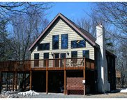 54 Pineknoll Dr, Albrightsville image