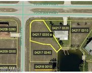 1051 NW 36th PL, Cape Coral image