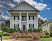 22 Lowther Hall Lane, Greenville image