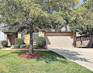 12301 Dogwood Springs Drive, Fort Worth image
