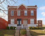 2923 Indiana  Avenue, St Louis image