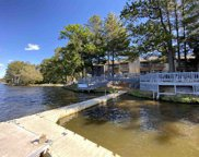 1093 Canyon Rd Unit 204, Lake Delton image