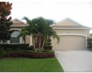 6488 Blue Grosbeak Circle, Lakewood Ranch image