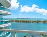 2127 Brickell Ave Unit #1605, Miami image