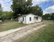106 Hickory Street, Cleburne image