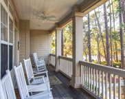 9 Wimbledon  Court Unit 2, Hilton Head Island image