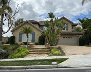 14     Calle Pacifica, San Clemente image