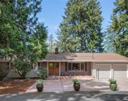 37005 28th Ave S, Federal Way image