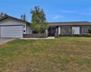 7334 Spicer Drive, Citrus Heights image