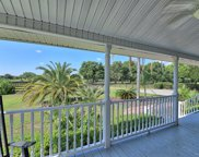 166 Juniper Trail, Ocala image