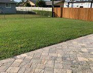 4324 SW 1st AVE, Cape Coral image